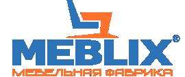 Мебельная фабрика Мебликс (MEBLIX), ООО, Люботин