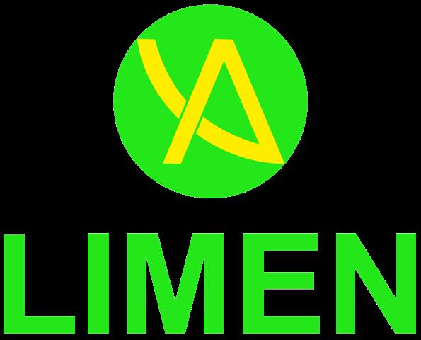 Лимен ЮА, ООО, Приютовка