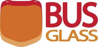 Bus Glass, Ружин