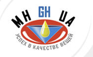МХ и Густав Геесс Украина, Белогородка
