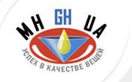 MH i Gustav Geess Ukraina, OOO, Belogorodka