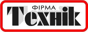 Техник, ООО, Петровское