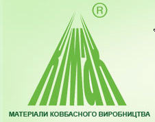 Кимак, ООО, Дрогобыч