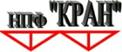 Кран НПФ, ООО, Александрия