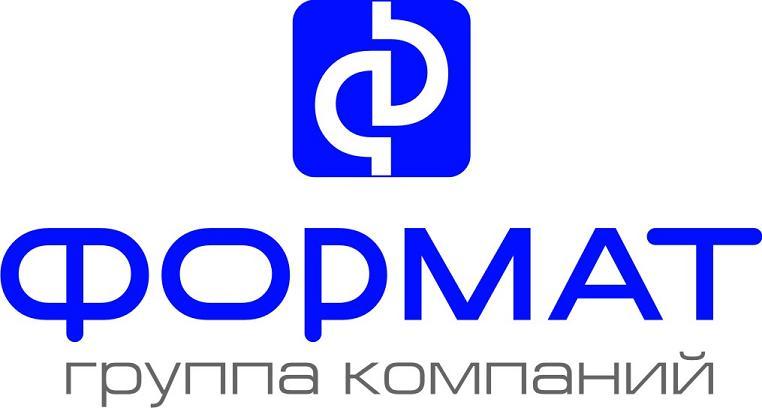 Лагом-Украина, ООО, Пролиски