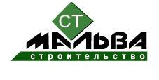 Мальва-СТ, ЧП, Киев