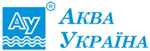 Аква Украина, ЧП, Киев