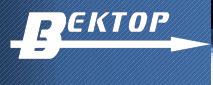 Вектор-5, ООО, Бердянск