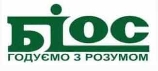 TORGOVYJ DOM BIOS, OOO - Kurakhovka sirket, Ukrayna - Allbiz