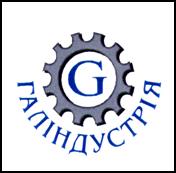 Галиндустрия, ООО, Львов