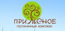 ПриЛесное, ООО Гостиничный комплекс, Кременная