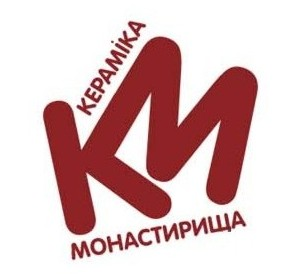 Керамика Монастырища, ООО, Монастырище