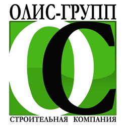 Олис-Групп, ООО, Кропивницкий