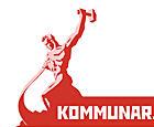 Коммунар (Кommunar), ООО, Харьков