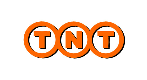 ТНТ Експресс, ООО (TNT Express), Пролиски