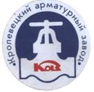 АрмаПром, ООО, Кролевец