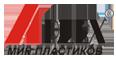 Аплекс, ООО, Киев