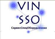 VINSSO, ООО, Винница