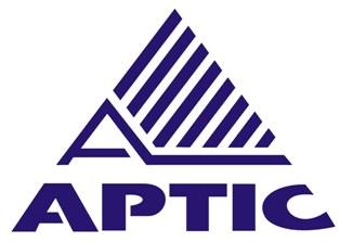 Артис (Архитектура и сервис), ЧП, Львов