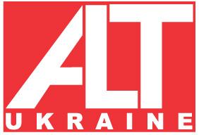 АЛТ-Украина, ООО, Белая Церковь