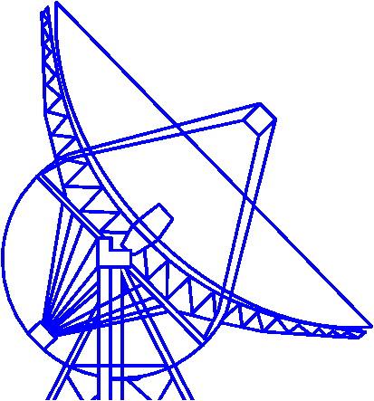 Связь и радионавигация, ЧП, Измаил