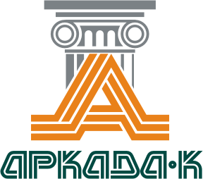 Аркада, ООО, Белгород-Днестровский