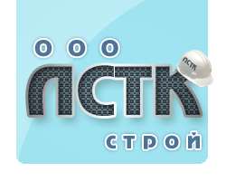 ЛСТК-Строй, ООО, Симферополь