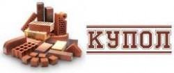 Компания Купол, ООО, Киев