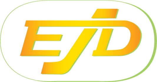 ЭЛД (Evolon Ltd.), ЧП, Хуст
