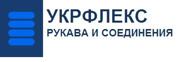 Укрфлекс, ООО, Днепр