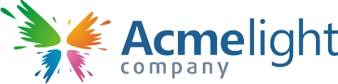 Acmelight Company, ЧП, Кривой Рог