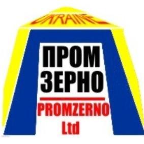 Промзерно, ООО, Черкассы