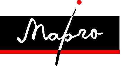 Марго, ООО, Петриков