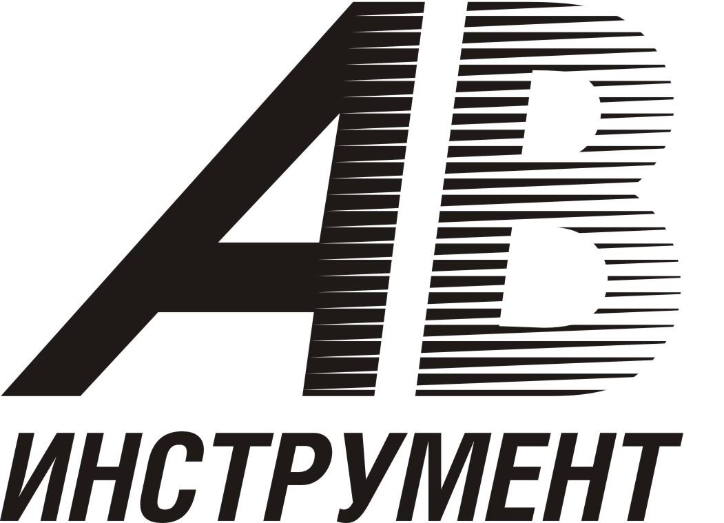 АВ-Инструмент, ЧП, Харьков