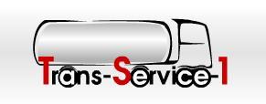 Trans-Service-1(Транс-Сервис-1), ООО, Львов