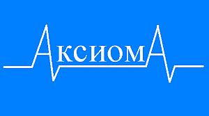 Актив Техносервис, ООО, Симферополь