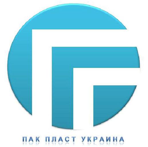 Пак Пласт Украина, ООО, Днепр