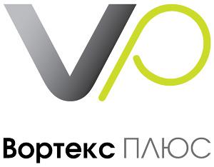 Вортекс Плюс, ООО, Киев