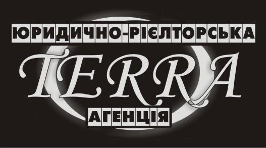 Терра - юридическо-риэлторское агенство, ЧП, Виноградов