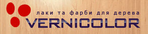 Верниколор Украина, ООО, Любомль
