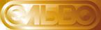Завод Электронбытприбор, ООО (Завод Електронпобутприлад, ТОВ), Львов