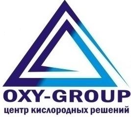Окси-групп, ООО, Кривой Рог