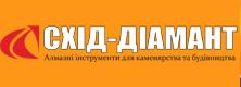 РЦ, ООО, Житомир