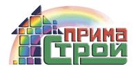 ПримаСтрой, ООО, Славутич