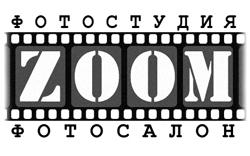 Зум Фотостудия, ЧП, Донецк