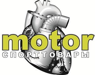 Спорттовары Мотор, СПД, Киев