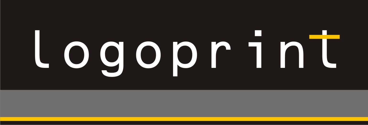 Logoprint,ООО, Кременчуг