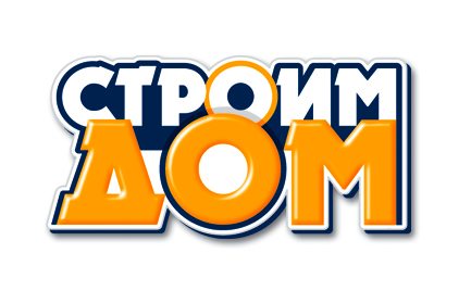 Строим Дом, ЧП, Новые Петровцы