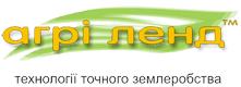 Агри Ленд, ООО, Миргород