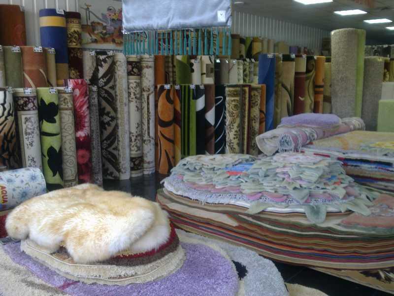 Магазин штор и ковров купить шторы в интернетмагазине